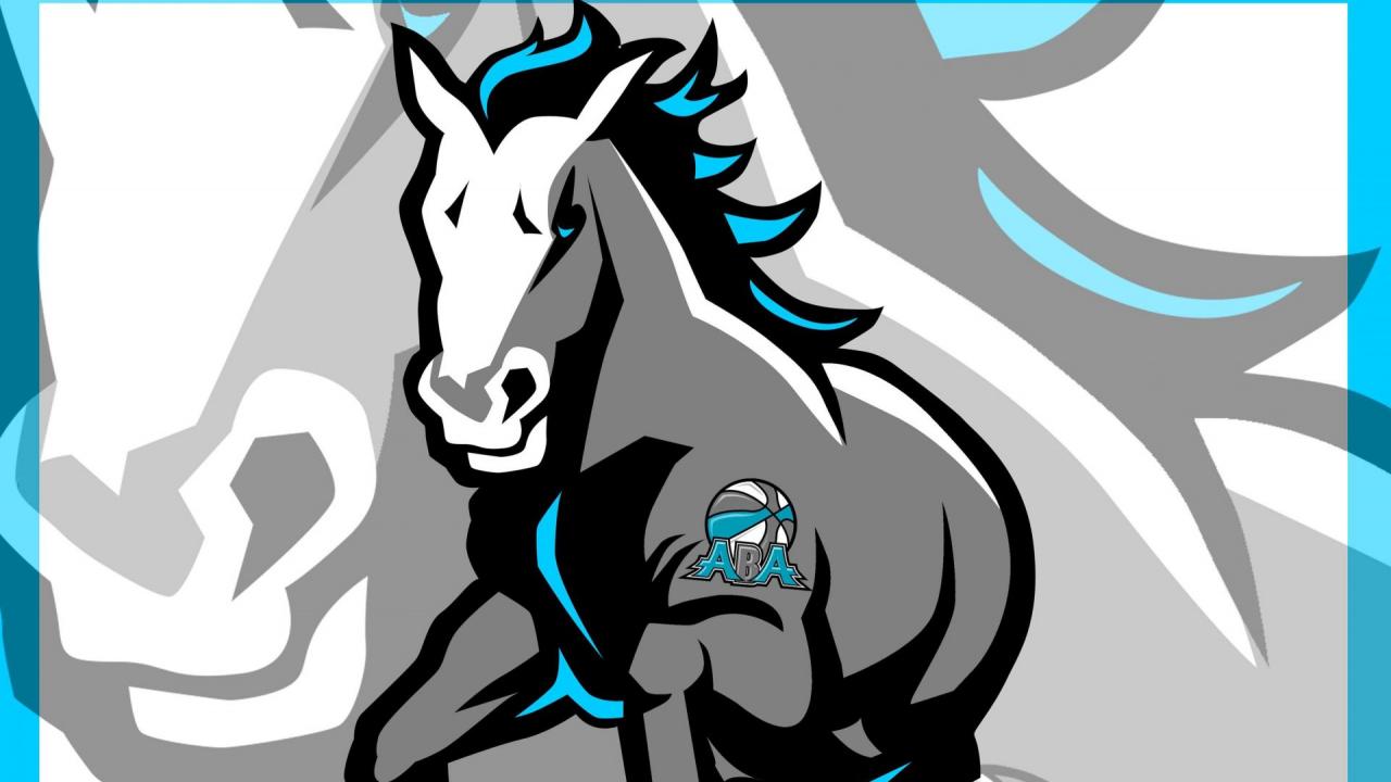 Stallions ABA