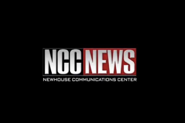 NCCNews logo
