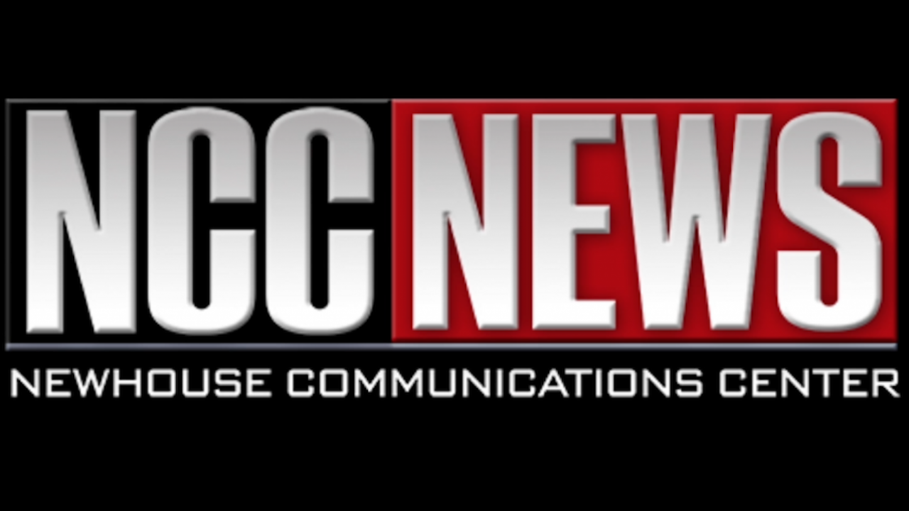 NCC NEWSBRIEF 11/4/2019