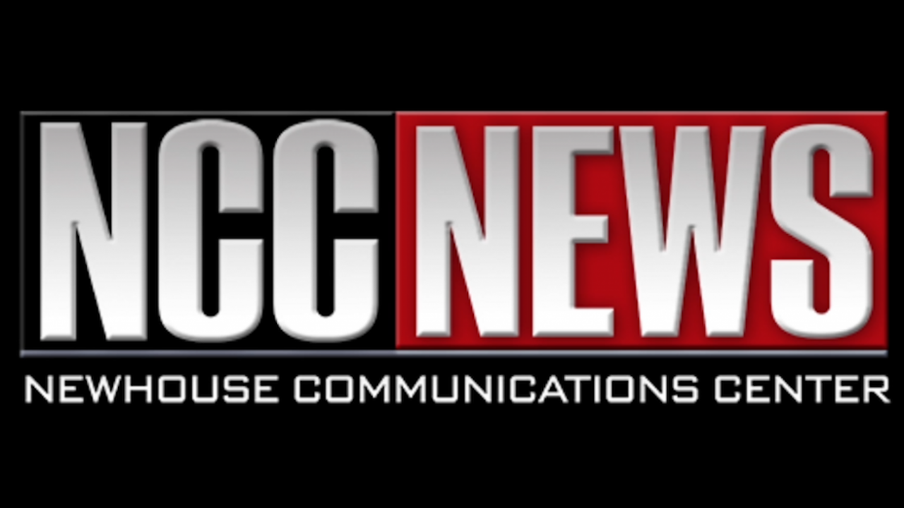 NCC NEWSBRIEF 11/4/2019