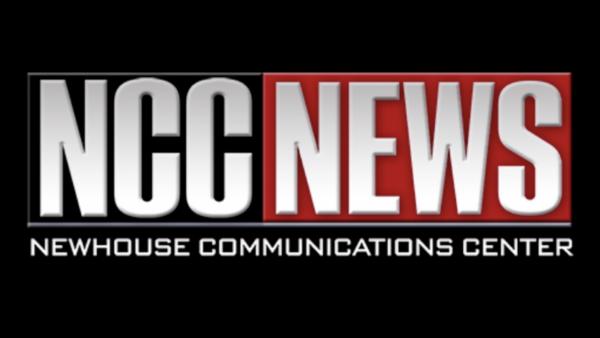 NCC News Logo