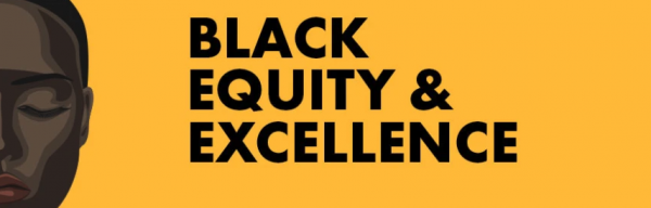 The Black Equity & Excellence Funding