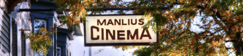 manlius cinema