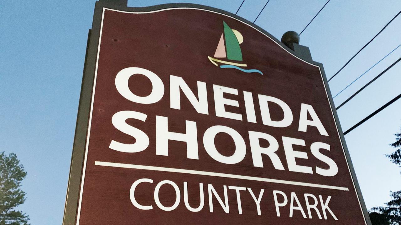 Oneida Shores