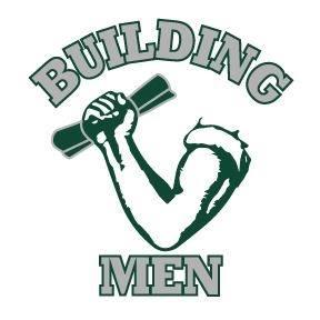 Building Men Program