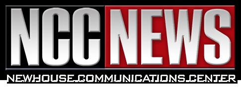 NCC New logo